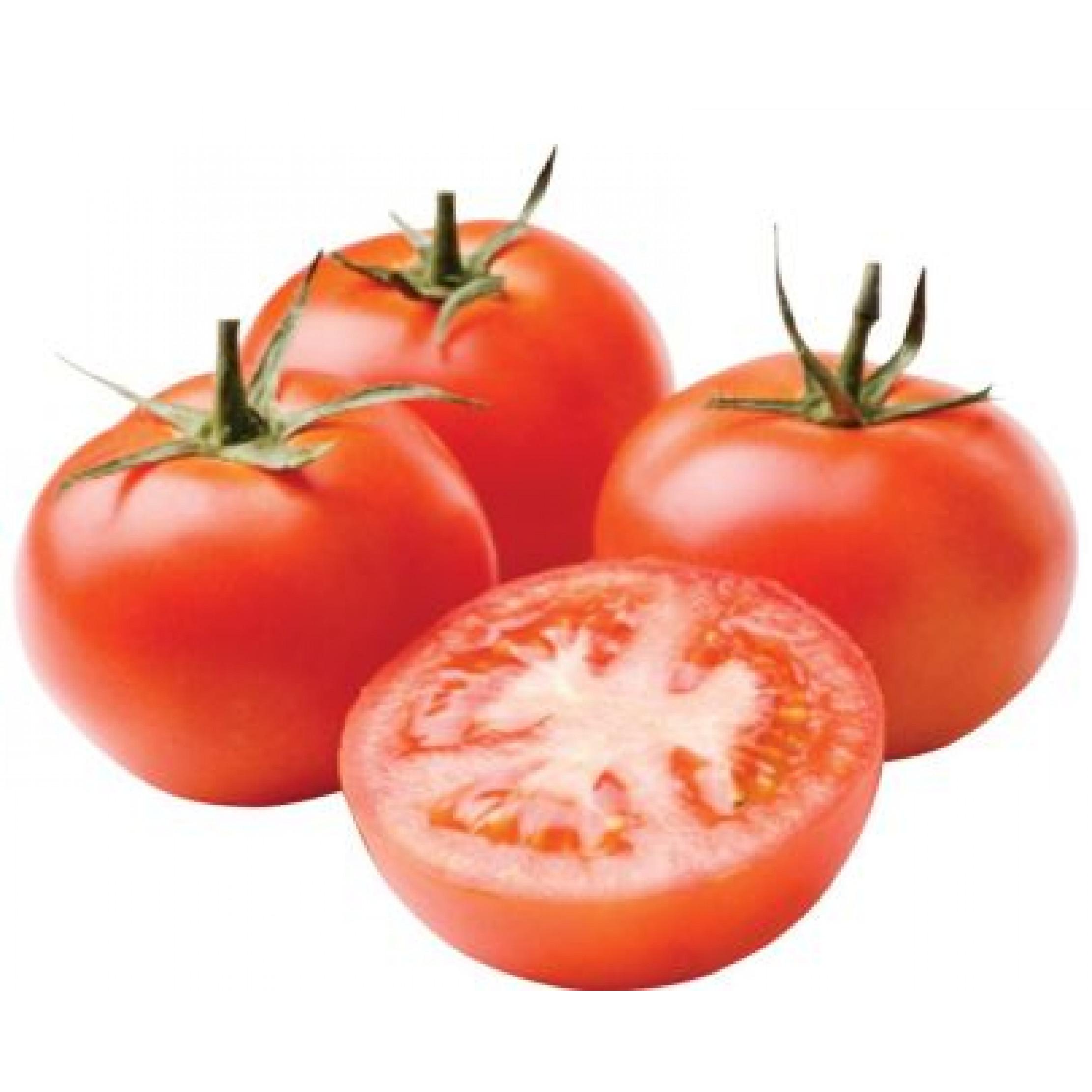طماطم تركي