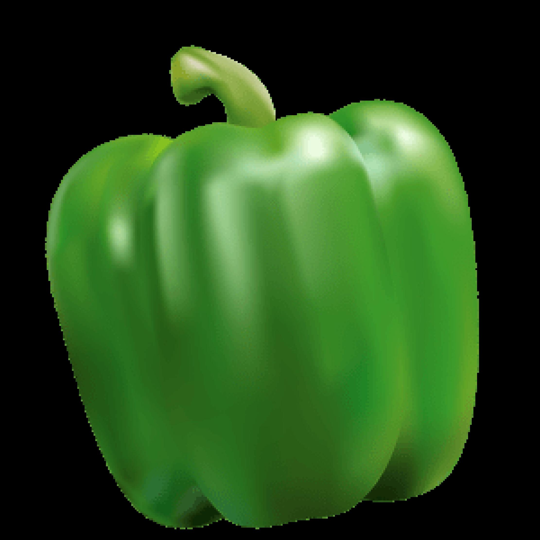 رومى اخضر
