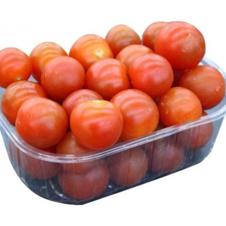 طماطم شيررى