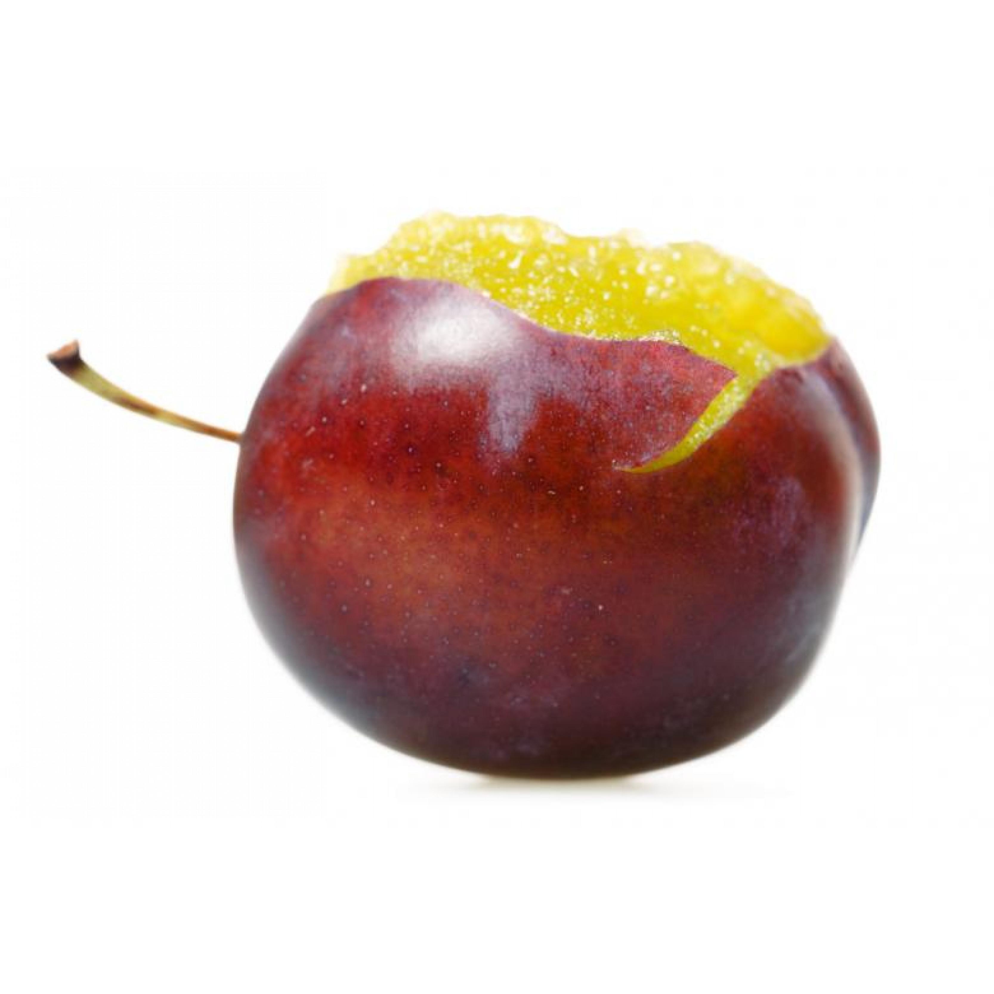 فاكهة بخارى 6